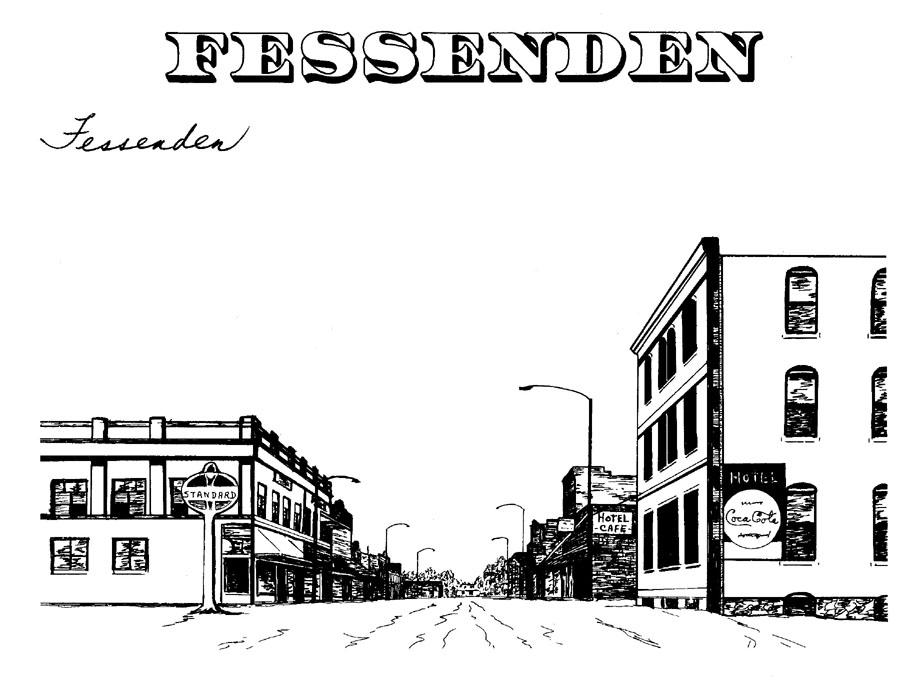 Herald Press 187 Fessenden